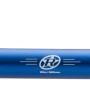HDB-22