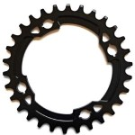 works-components-96bcd-narrow-wide-chainring-406-p[ekm]300x300[ekm]