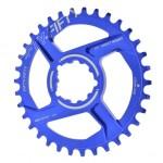 gxp-directmount-guidering-blue-2-300x300